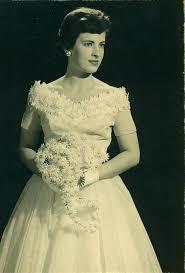 656 best vintage bridal photos images on pinterest vintage