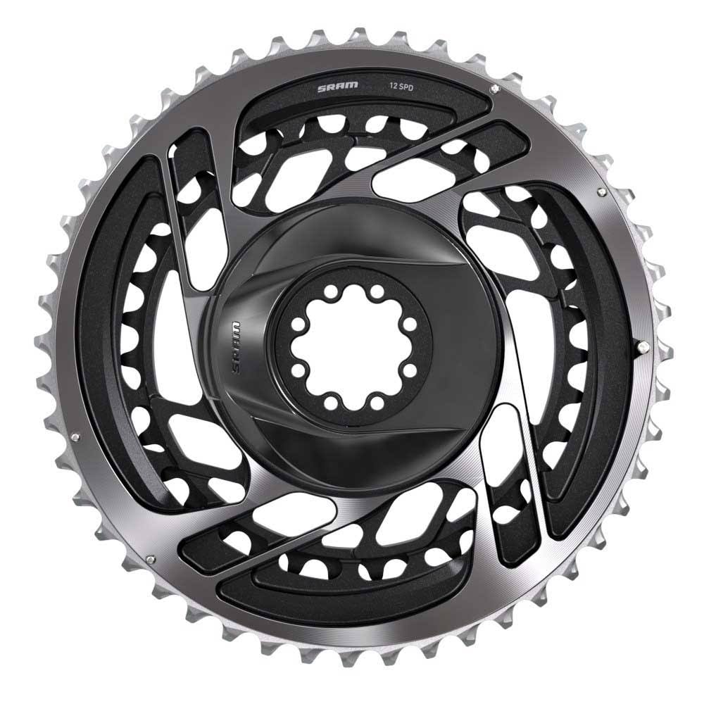 SRAM Red AXS Direct-Mount 2 12 Speed Chainring