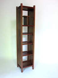 Tall Narrow Linen Cabinet With Doors by Tall Narrow Storage Cabinet