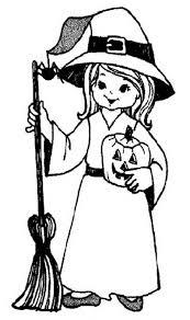 Childrens Halloween Books Pdf by Halloween Coloring Pages Free Halloween Coloring Pages