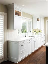 Above Kitchen Cabinet Decorations Pictures by Kitchen Cabinet Decorations Top Like Decorations On Top Of
