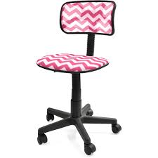 Lorell Executive High Back Chair Mesh Fabric by Desk Chairs