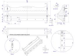 wall shelf plans plans diy free download plans for outside wood