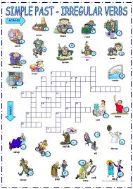 Haunted Halloween Crossword by Halloween Crossword Medium Pictures To Pin On Pinterest Pinsdaddy