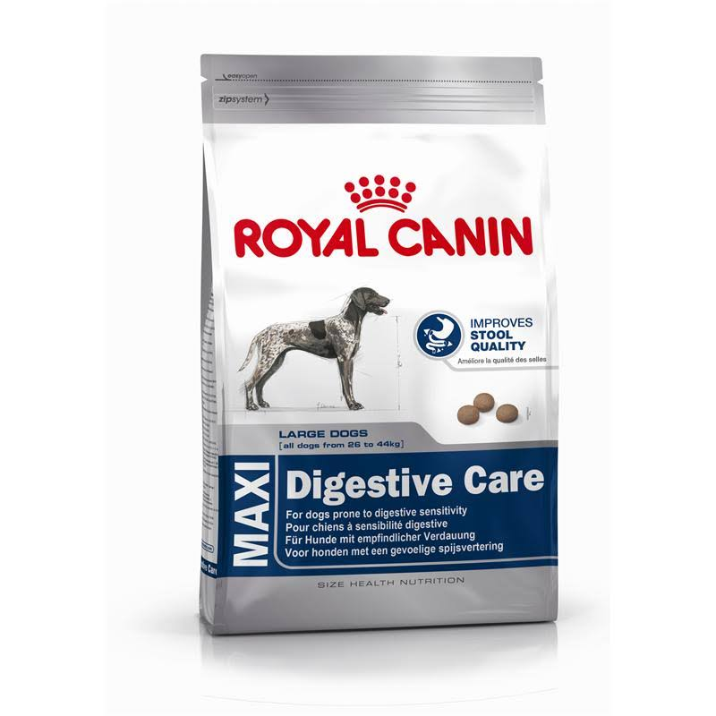 Royal Canin Maxi Digestive Care, 15 kg