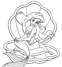 Disney Halloween Coloring Pages by Coloring Pages Free Disney Halloween Coloring Pages Lovebugs And