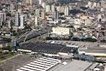 imagem de Osasco São Paulo n-16