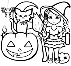 Disney Halloween Coloring Pages by Free Pooh Halloween Coloring Pages Free Kids Preschool Halloween