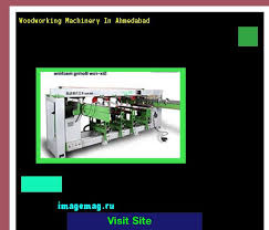 Woodworking Machinery Auction Uk by Woodworking Machinery Auction Uk 101023 The Best Image Search