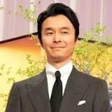 長谷川 博己, 明智光秀, 日本放送協会, 連続テレビ小説