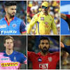Talking points ahead of IPL 2020: Can MS Dhoni inspire CSK again ...