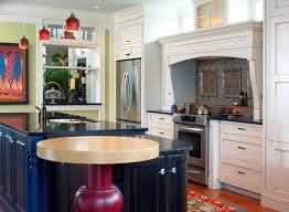 Above Kitchen Cabinet Decorations Pictures by Country Decor Above Kitcheninets Floor And Sinks White Ideas