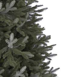 Pine Cone Christmas Trees For Sale by Full Width Fraser Fir Artificial Christmas Trees Balsam Hill