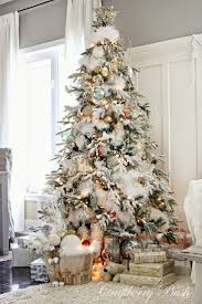 Raz Gold Christmas Trees by 45 Best Christmas Gold U0026 Silver Theme Images On Pinterest