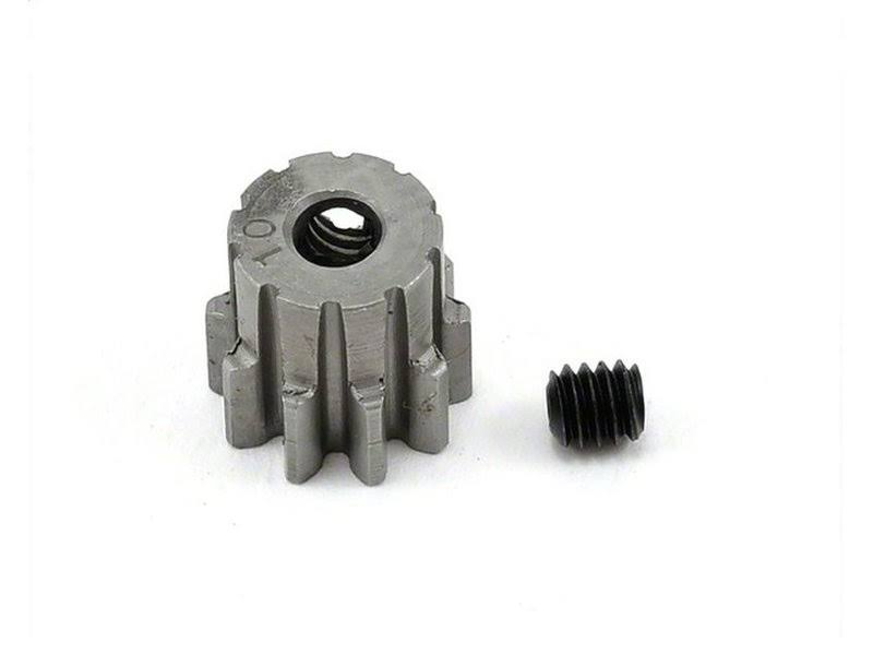 Robinson Racing 1710 Hardened 10T Pinion Gear 32P