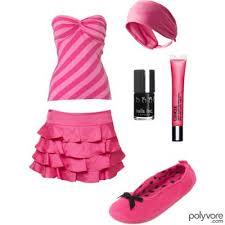 M .ملابس تنكرية للفتيات- ملابس خريفية 201411- ملابس2014- ملابس 2014