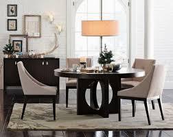 Kitchen Table Sets Ikea by Kitchen Marvellous Ikea Kitchen Table Ideas Cheap Dining Room