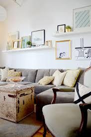 Living Room Ideas Ikea 2015 by 25 Best Lack Shelf Ideas On Pinterest Ikea Shelf Unit Ikea
