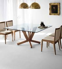 Modern Dining Room Sets Cheap by Uncategories Kitchen Dining Chairs Modern Modern Glass Table
