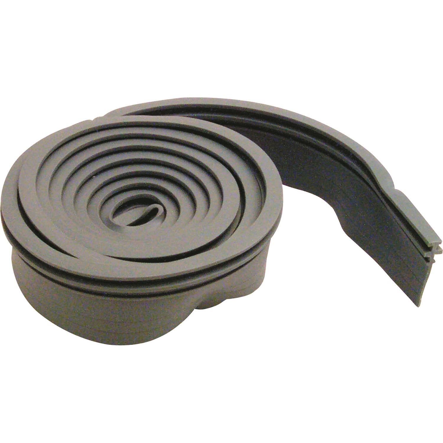 Prime-Line Products M6040 Shower Door Bottom Seal - 36""