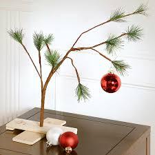 Christmas Tree Amazon Prime by Amazon Com 24