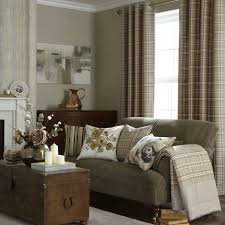 Modern Curtains For Living Room Uk by Guide To Choosing Curtains And Blinds