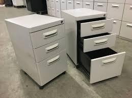 Fire Safe File Cabinet by File U0026 Storage Cabinets United Office Furniture