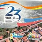imagem de Pedro do Rosário Maranhão n-8