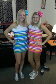 Garth And Kat Halloween Skit by 213 Best Halloween Costumes Images On Pinterest Halloween Ideas