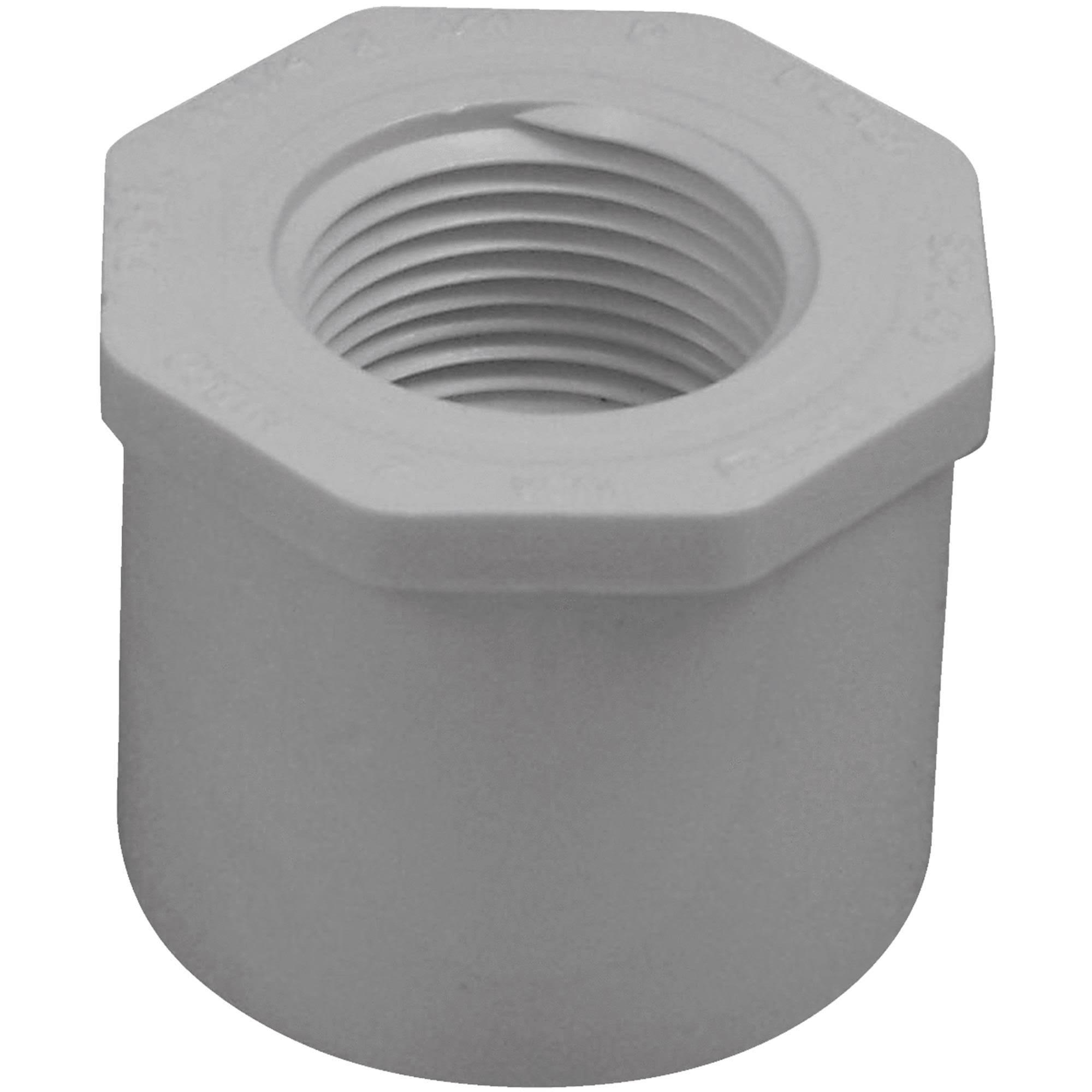 Genova 34247 Reducing Face Bushing