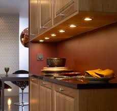 Installing Plug Mold Under Cabinets by Under Cabinet Power Strip High Power Led Flexible Light Strip Kit
