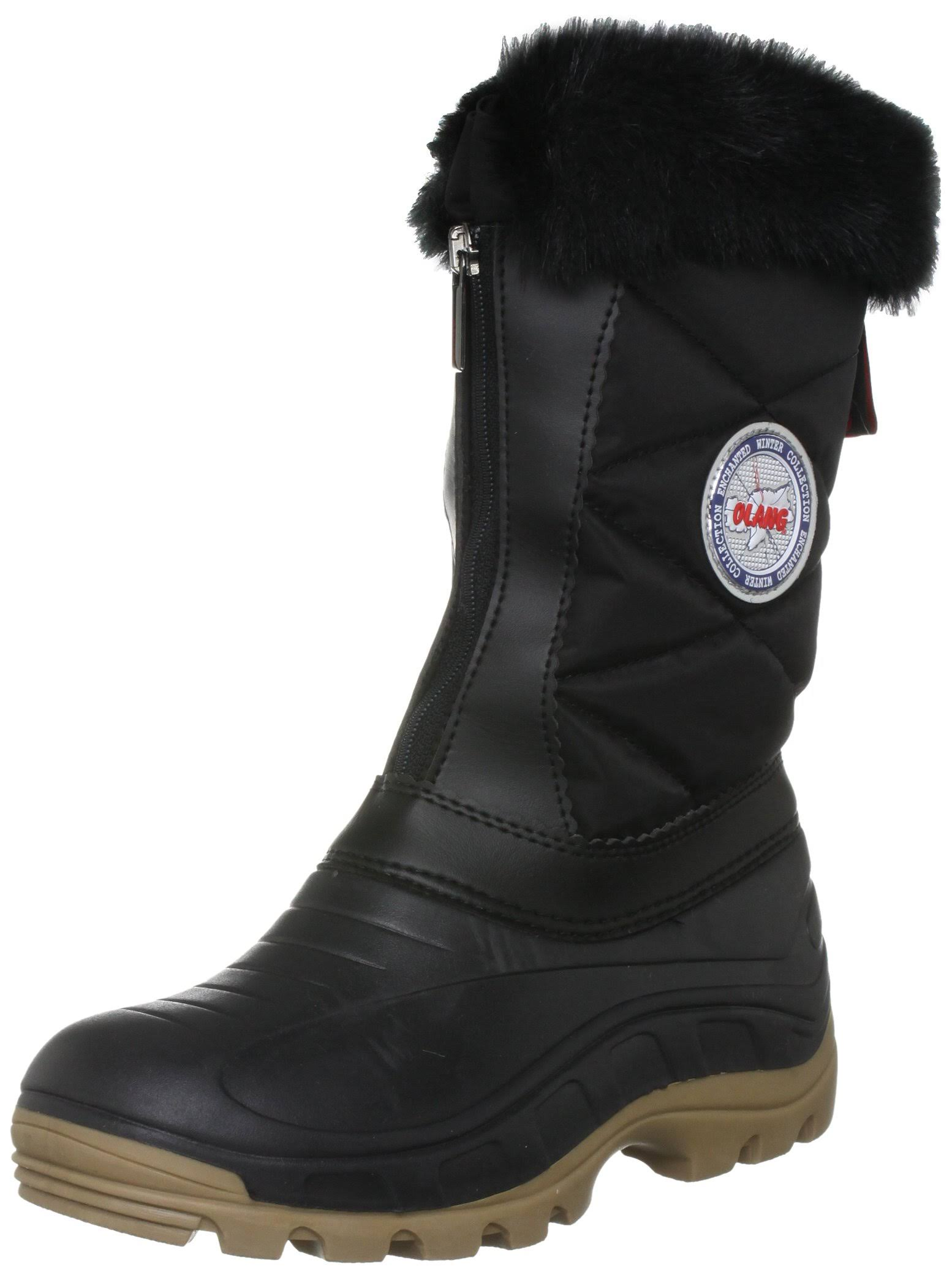 Olang Ladies Nancy Snow Boot