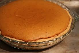 Libby Pumpkin Pie Filling Recipe by Cook In Dine Out Brandied