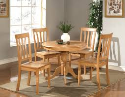 Kitchen Table Sets Ikea by Kitchen Amazing Of Small Kitchen Table Ideas Kitchen Table Height