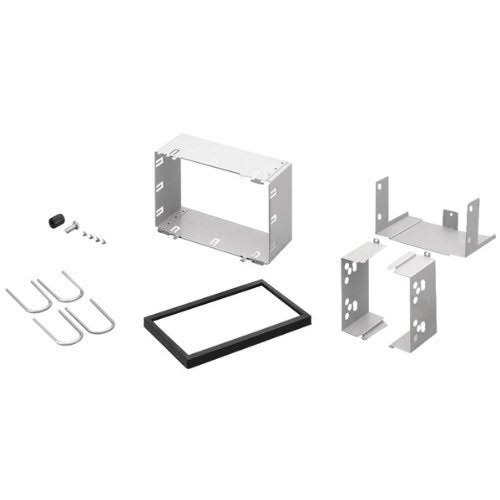 Pioneer Double Din Installation Kit