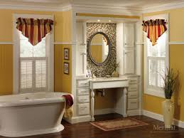 Merillat Masterpiece Bathroom Cabinets by Bathroom Fill Up Your Bathroom With The Best Bathroom Vanities
