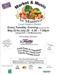 Manteca Pumpkin Fair by Upcoming Events U2014 Escalon Chamber Of Commerce