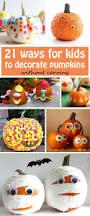 Spookley The Square Pumpkin Preschool Activities by Best 25 Pumpkin Crafts Kids Ideas On Pinterest Pumpkin Crafts