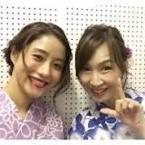 森口博子, Satomi Ishihara, 連続テレビ小説, 日本テレビ系列, てるてる家族