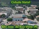 image de São José da Boa Vista Paraná n-8