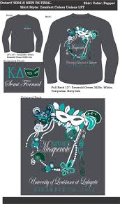 Cal Poly Pumpkin Festival Promo Code by 40 Best Big Little Images On Pinterest Kappa Delta Big Little
