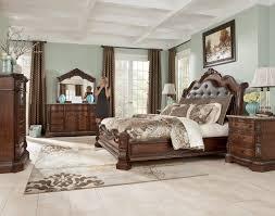 Coal Creek Bedroom Set by Ashleyb705 In By Ashley Furniture In Houston Tx Ashley B705