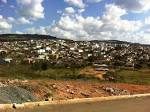 imagem de Juruaia Minas Gerais n-12