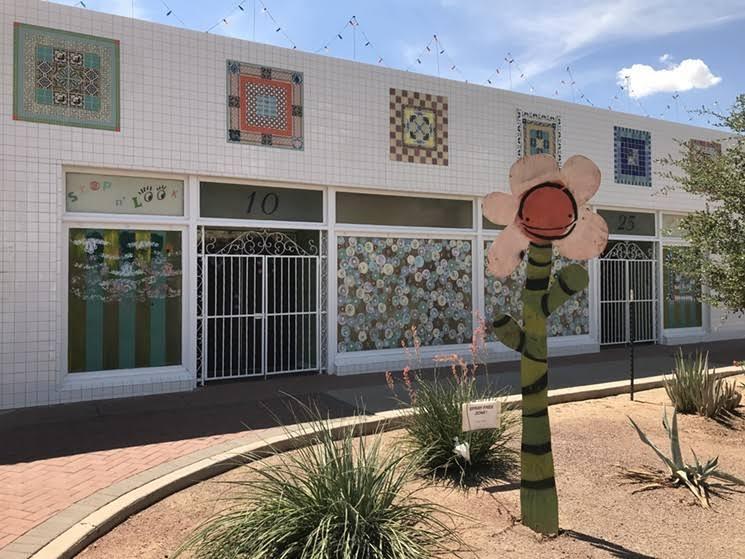 El Mirage AZ Air Conditioning and Heating Service