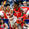 Timberwolves win NBA draft lottery; Hawks will pick sixth
