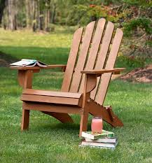 Walmart Patio Umbrella Table by Ideas Walmart Lawn Chairs For Relax Outside With A Drink In Hand