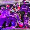 Minuto a minuto: accidente en el metro de Ciudad de México. Esto ...