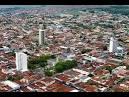 imagem de São Joaquim da Barra São Paulo n-4