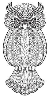 Scary Halloween Coloring Pages Online by Colouring Pages Page 3 Furthermore Scary Halloween Tree Coloring