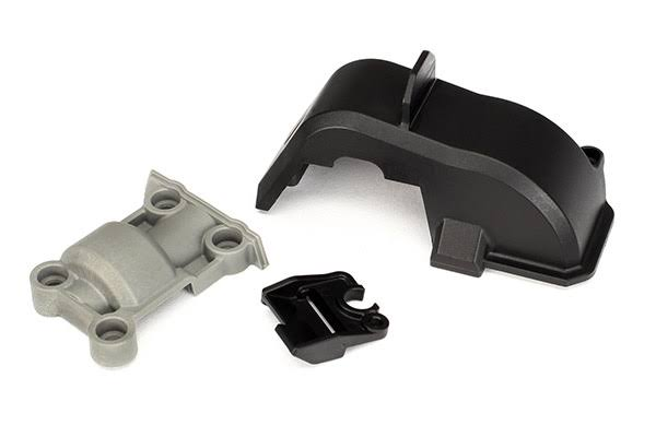 Traxxas Tra7787 TRA Gear Covers